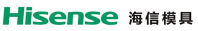 Qingdao Hisense Mould Co., Ltd.